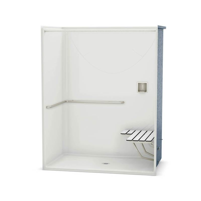 Aker  Shower Systems item 141339-R-000-004