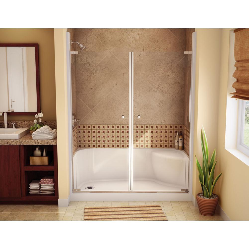 Akr sps 3060 shower base afr | Neenan Company Showroom - Leawood-KS ...