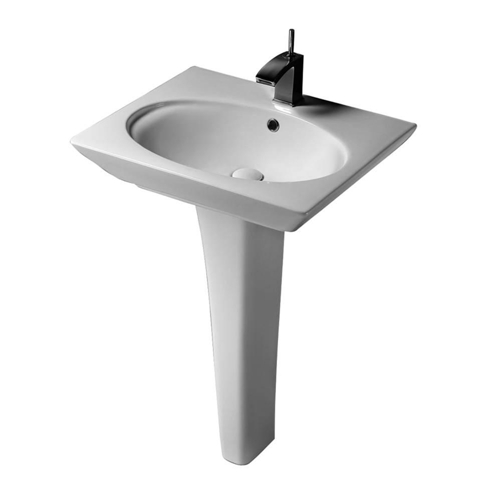 Barclay Bathroom Sinks Neenan Company Showroom Leawood Ks Liberty Mo