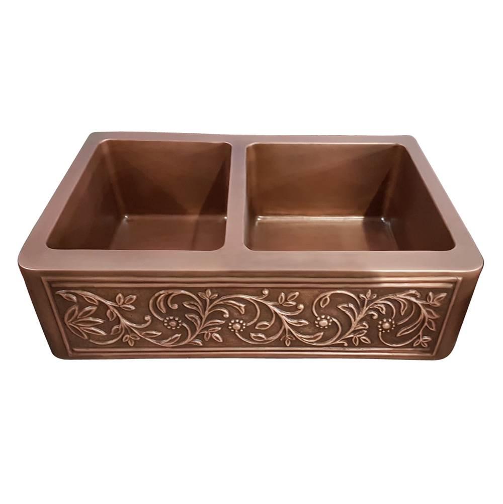 Barclay kitchen sinks neenan company showroom leawood ks 323600 workwithnaturefo