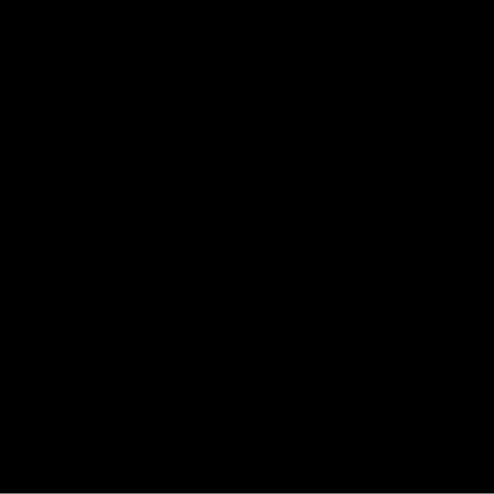Blanco Undermount Kitchen Sinks item 516209
