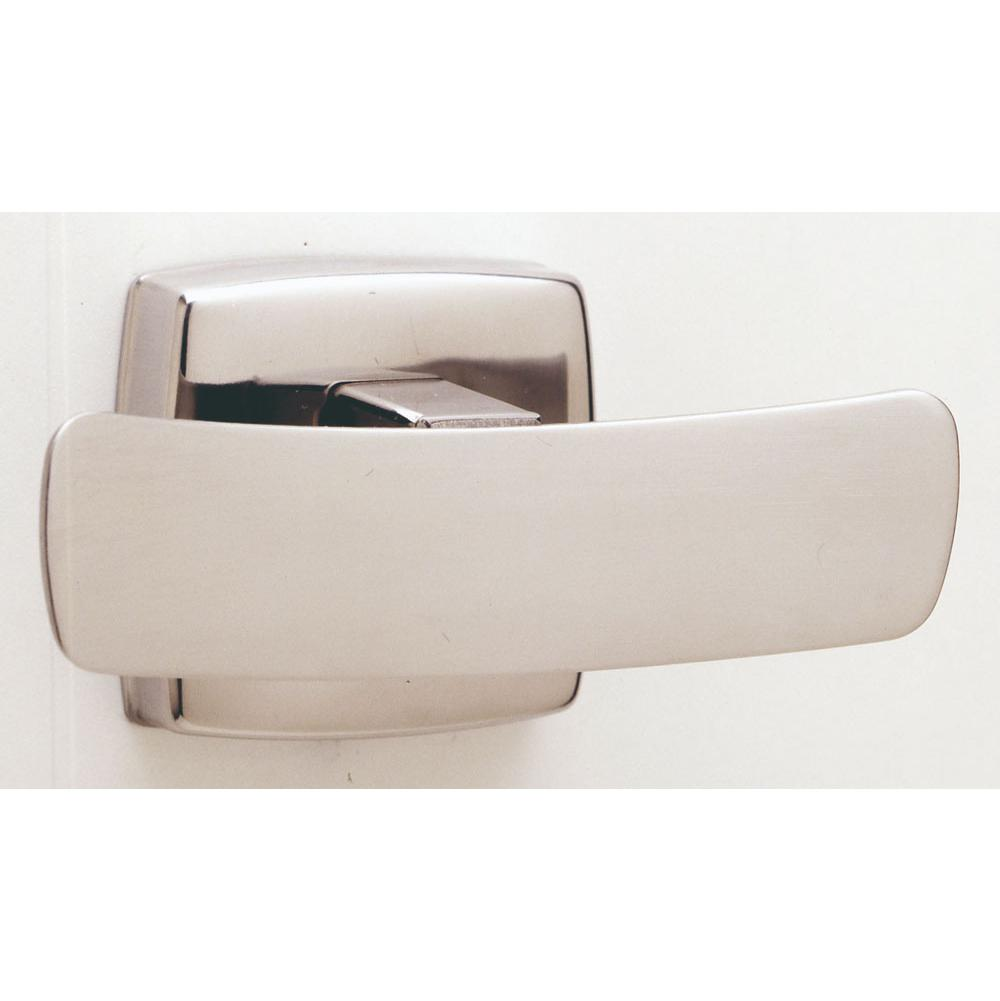 Bobrick Robe Hooks Bathroom Accessories item 76727