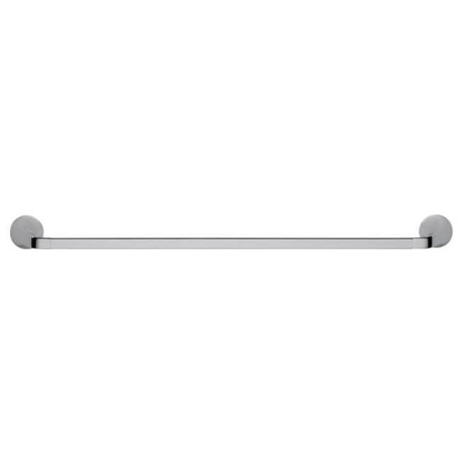 Brizo Towel Bars Bathroom Accessories item 692450-PC