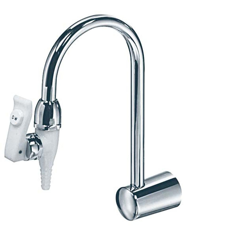 Chicago Faucets  Commercial item 839-CP