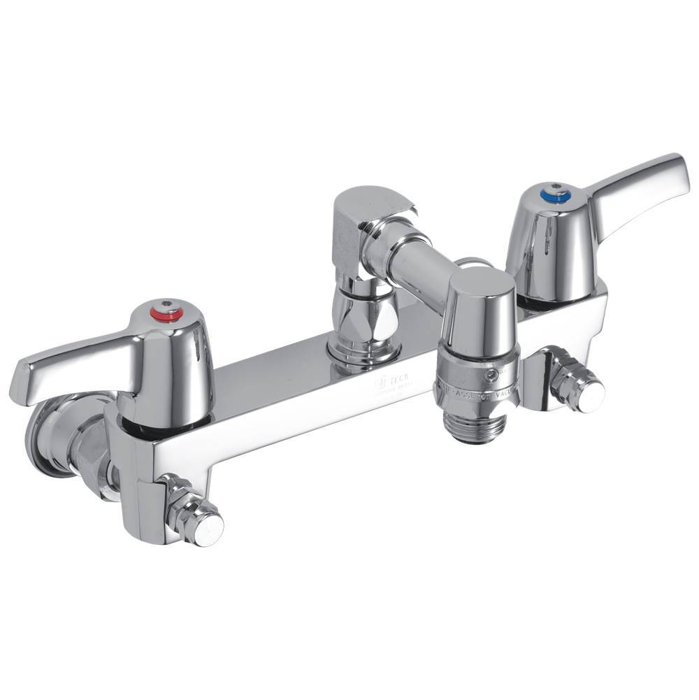 Faucets Laundry Sink Faucets   Neenan Company Showroom - Leawood Ks ...