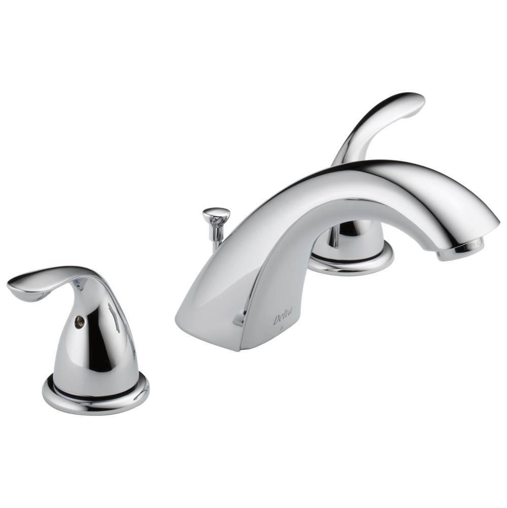 Delta Faucet Core 3540 Series   Neenan Company Showroom - Leawood Ks ...