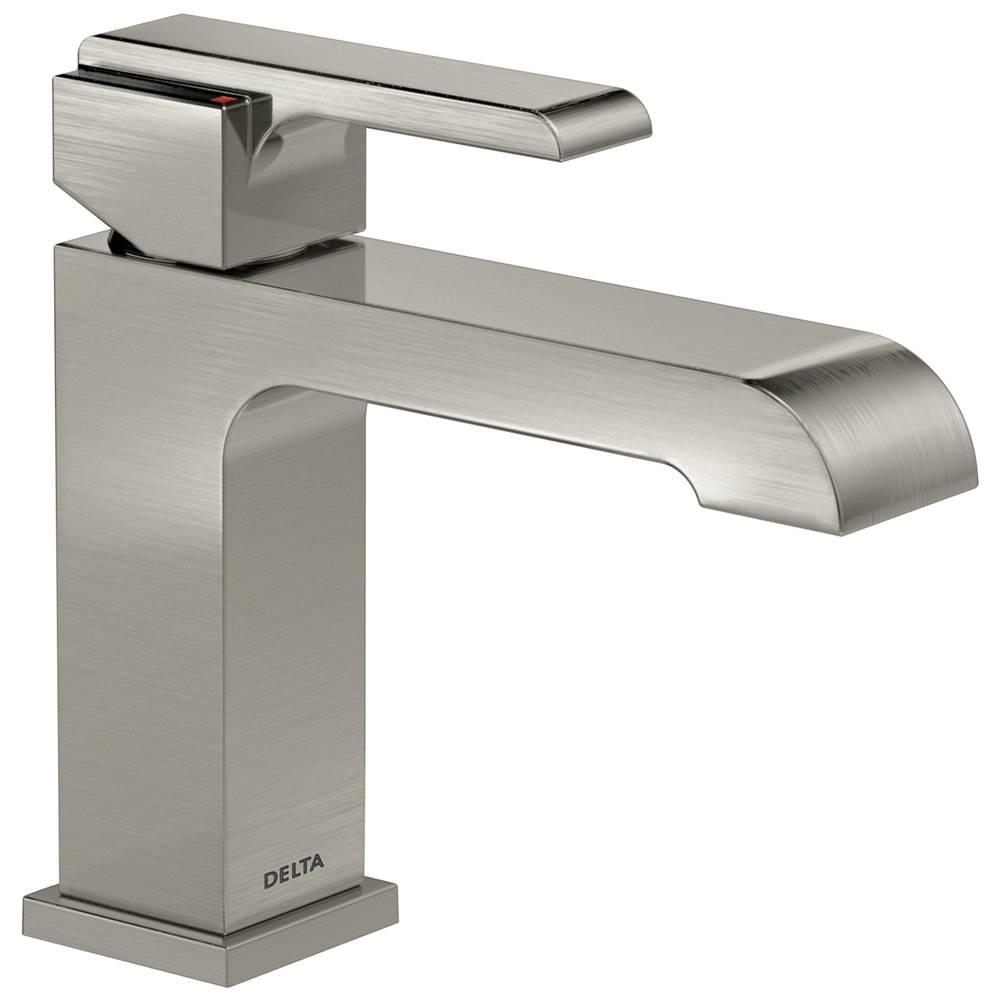 Delta Faucet | Neenan Company Showroom - Leawood Ks - Liberty, MO
