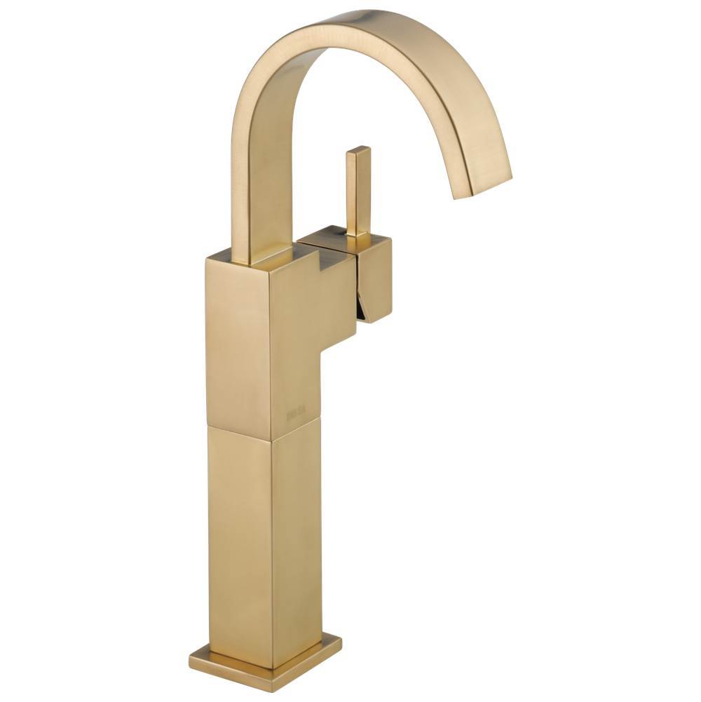 Awesome Delta Faucet Napolis In Motif - Faucet Products ...