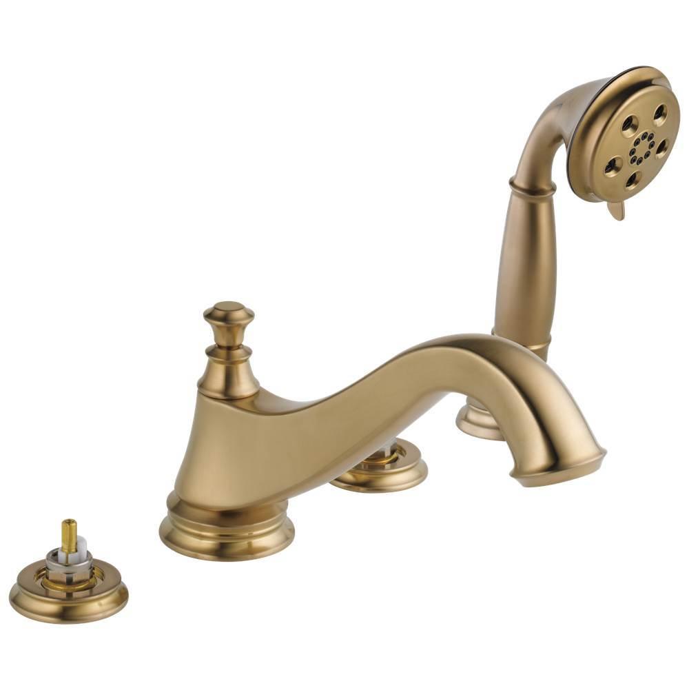 celice unique delta amazing design leland faucets faucet minimalist of shower bathroom mercial