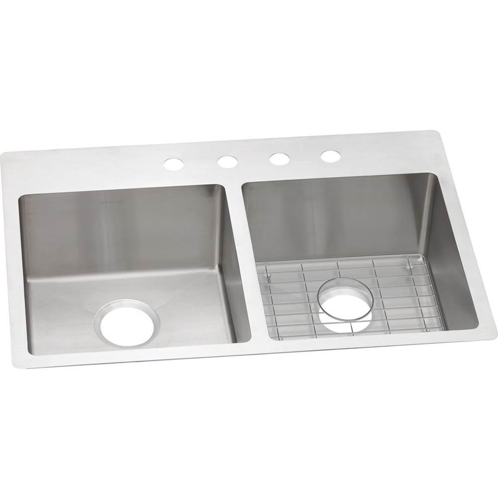 Elkay Sinks Kitchen Sinks Undermount | Neenan Company Showroom ...