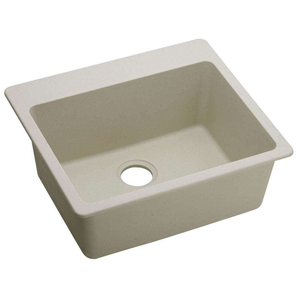 Kitchen Sinks | Neenan Company Showroom - Leawood-KS-Liberty-MO
