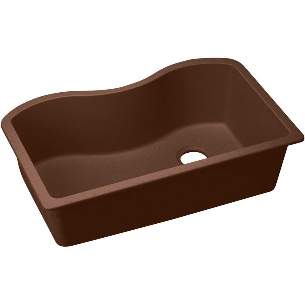 Elkay Sinks Kitchen Sinks Undermount   Neenan Company Showroom ...