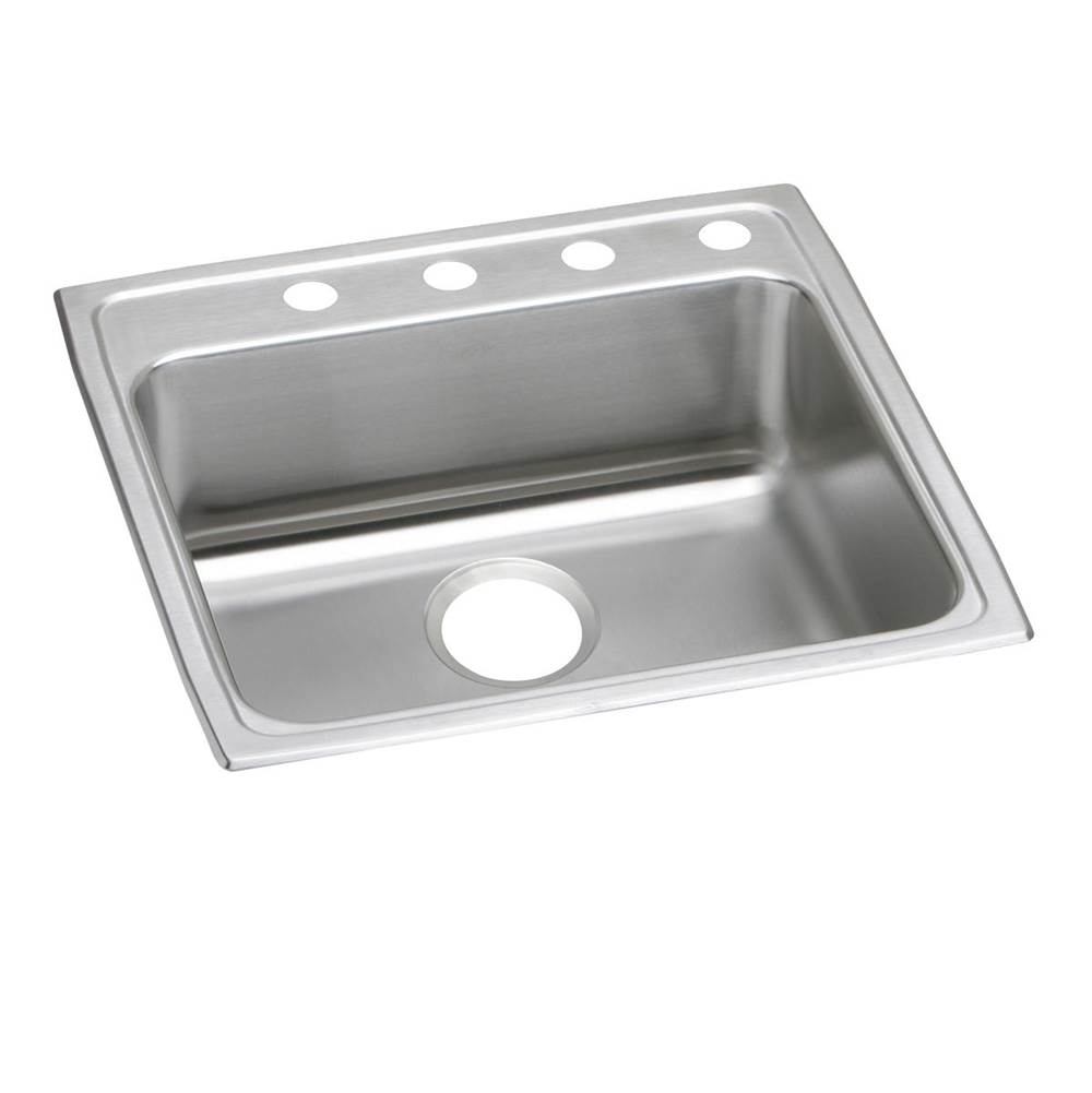 Elkay Drop In Kitchen Sinks item LRAD2222454