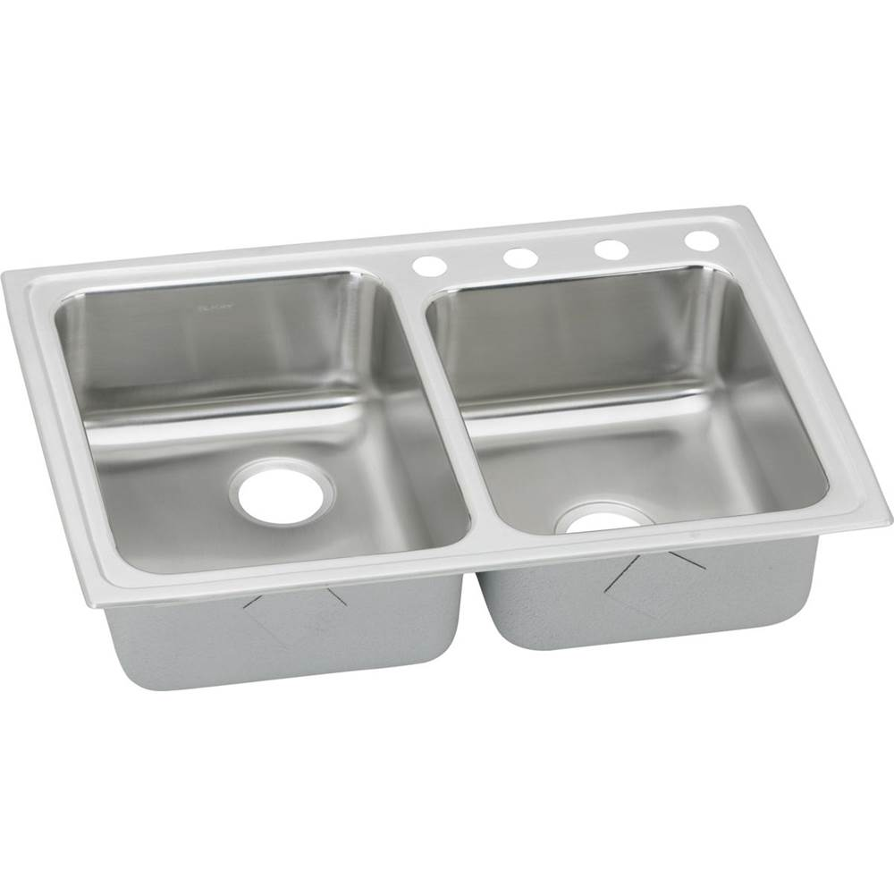 Sinks Kitchen Sinks | Neenan Company Showroom - Leawood Ks ...
