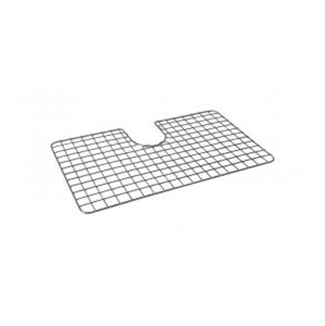 Franke Grids Kitchen Accessories item KB28-36S