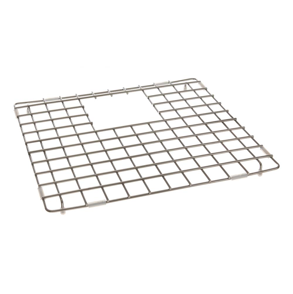 Franke Grids Kitchen Accessories item PX-18S