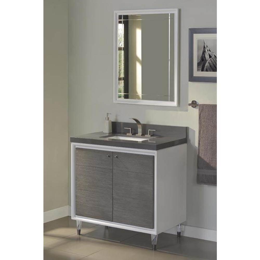 Fairmont Designs Floor Mount Vanities item 1531-V24