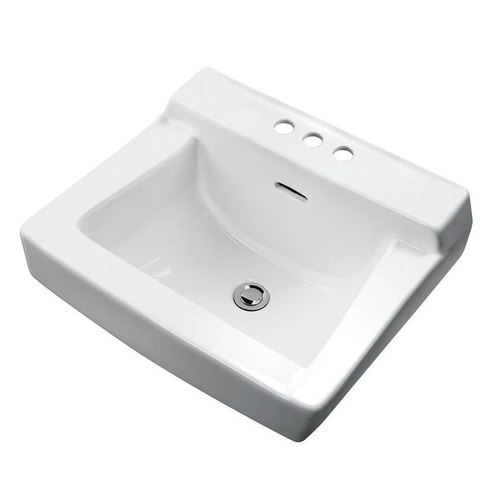 Gerber Plumbing Bathroom Sinks Neenan Company Showroom Leawood