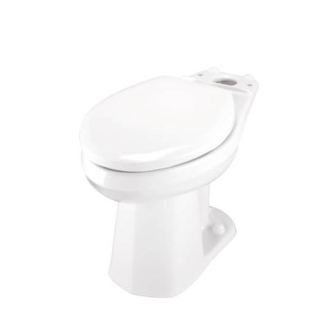 Gerber Plumbing  Bowl Only item 21-377-09