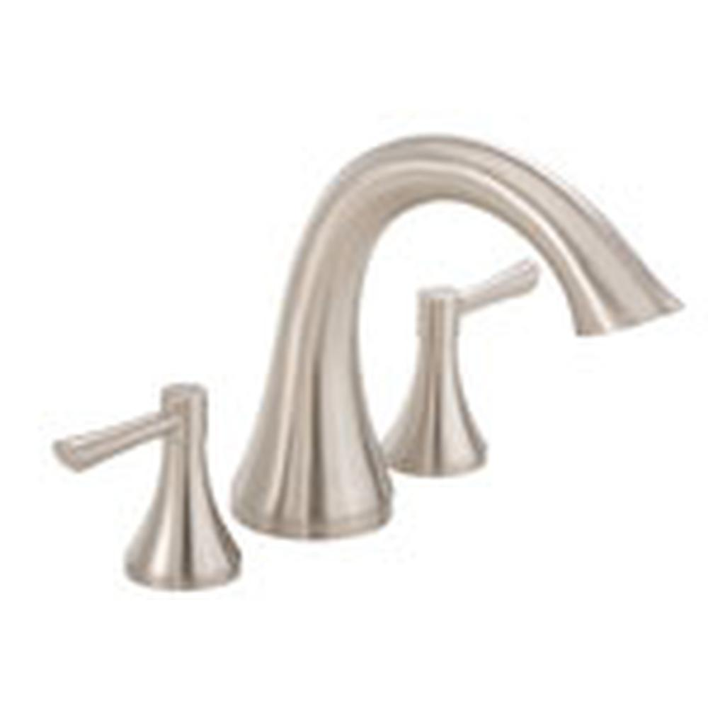 Outstanding Gerber Roman Tub Faucets Mold - Water Faucet Ideas ...