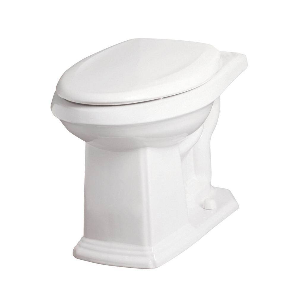 Gerber Plumbing  Bowl Only item GHE21577