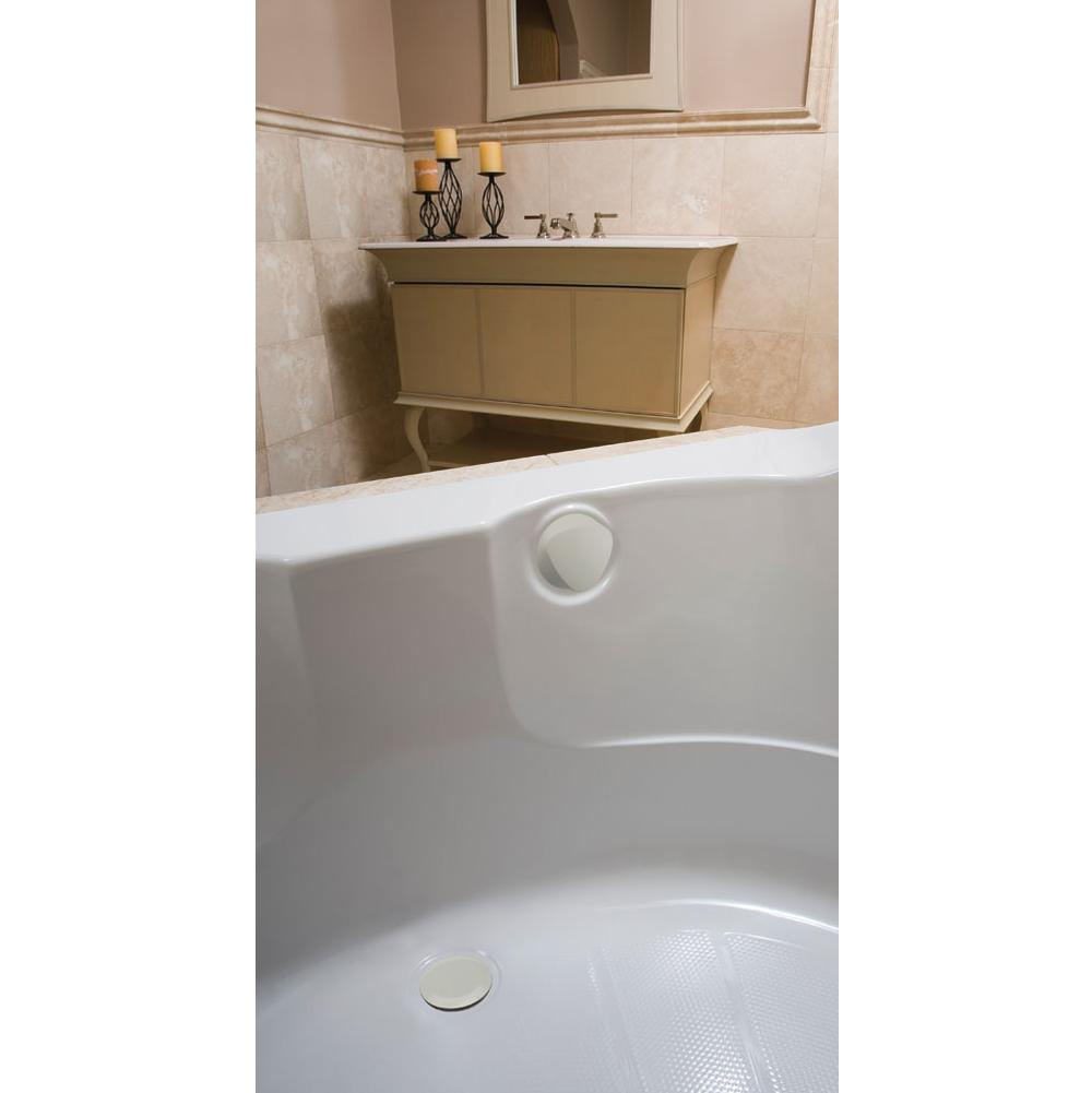 Geberit Bathtub Parts Neenan Company Showroom Leawood
