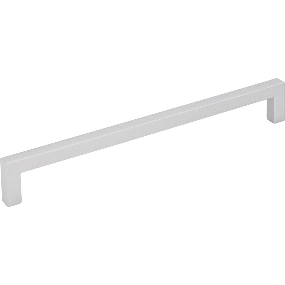 Hardware Resources  Door Pulls item 625-192MS