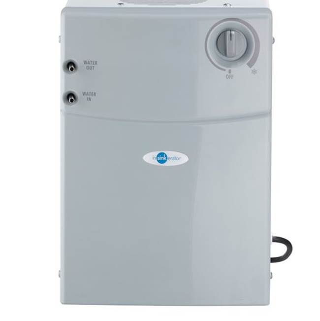 Insinkerator Pro Series Water Chiller Tanks Water Dispensers item 45512-ISE