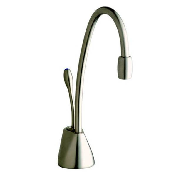 Insinkerator Pro Series Cold Water Faucets Water Dispensers item 44849B