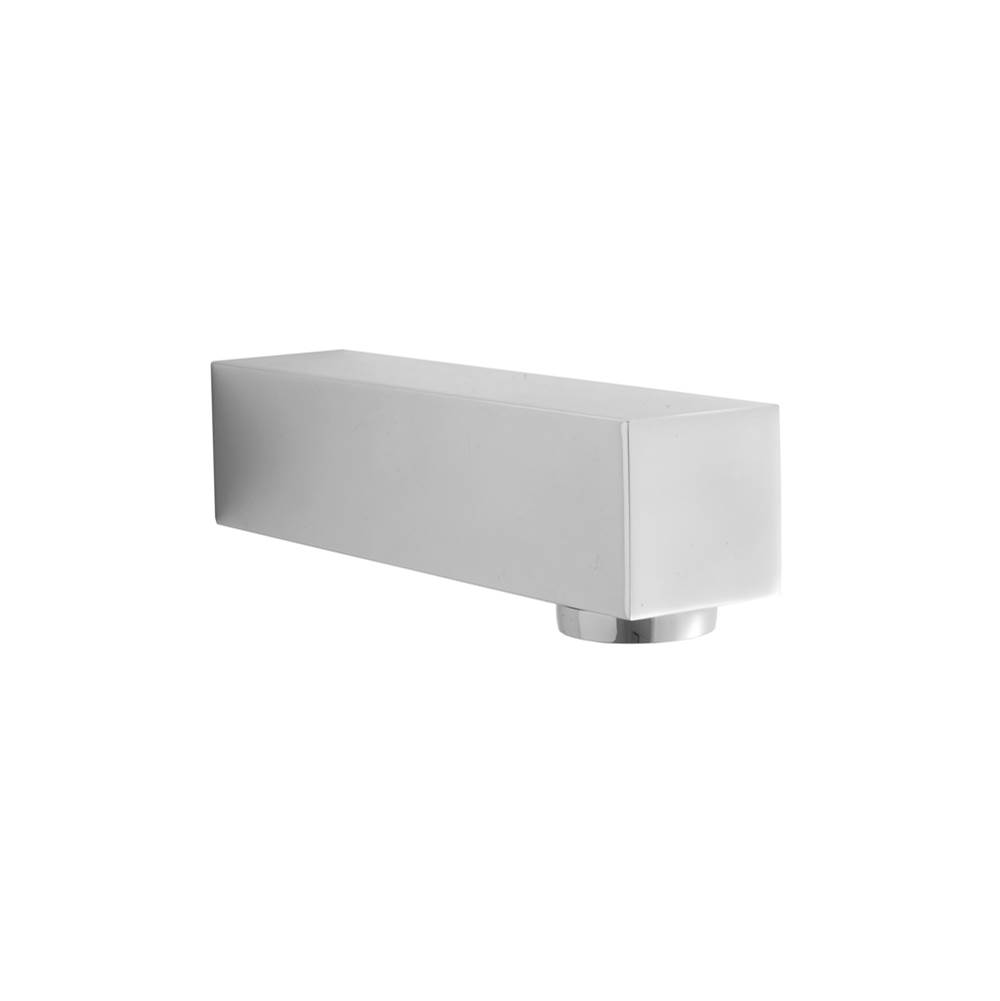 Jaclo  Tub And Shower Faucets item 2713-WH
