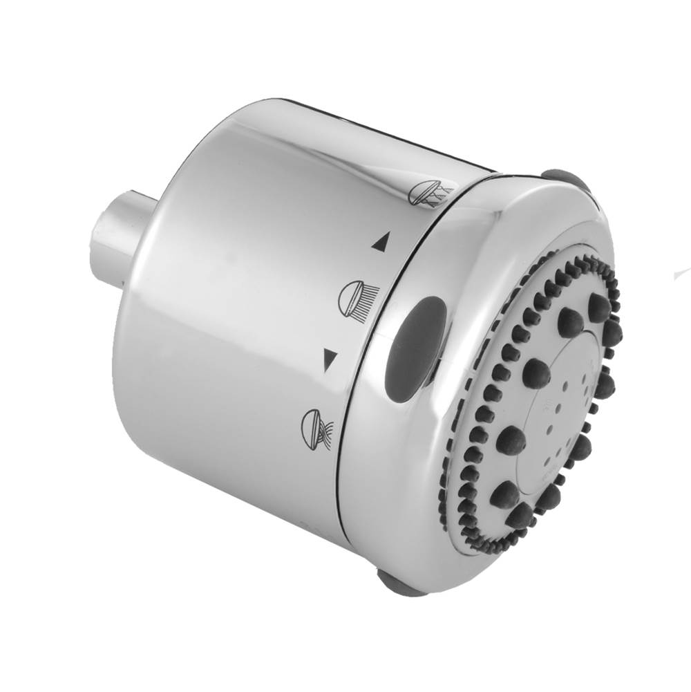 Jaclo  Shower Heads item S139-1.5-VB