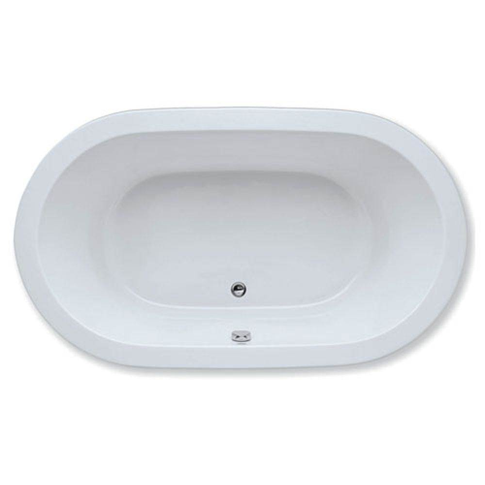 Jason Hydrotherapy Drop In Air Bathtubs item 1163.00.85.40