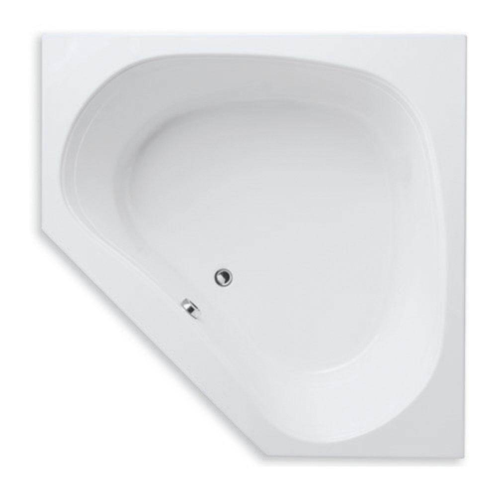 Jason Hydrotherapy Corner Air Bathtubs item 2145.00.65.40