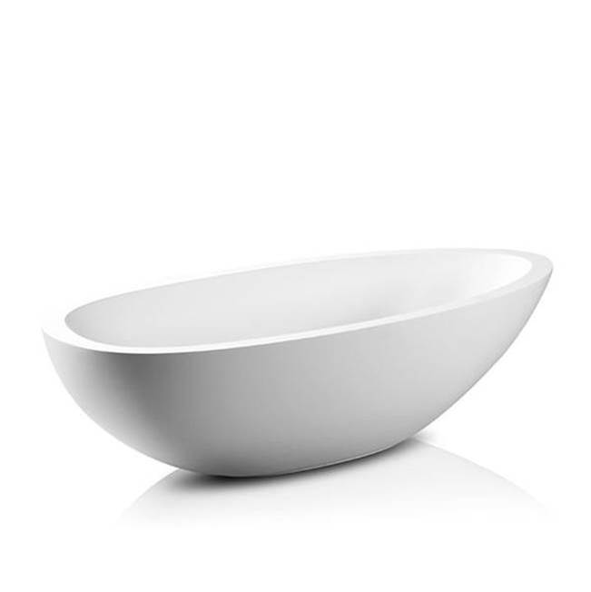 Jetta Free Standing Soaking Tubs item 10DH100