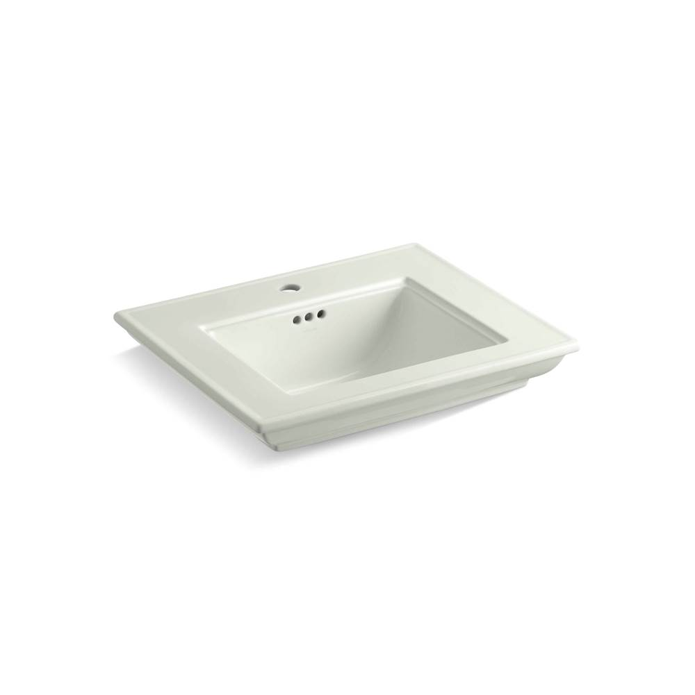 Kohler Vessel Bathroom Sinks item 29999-1-NY