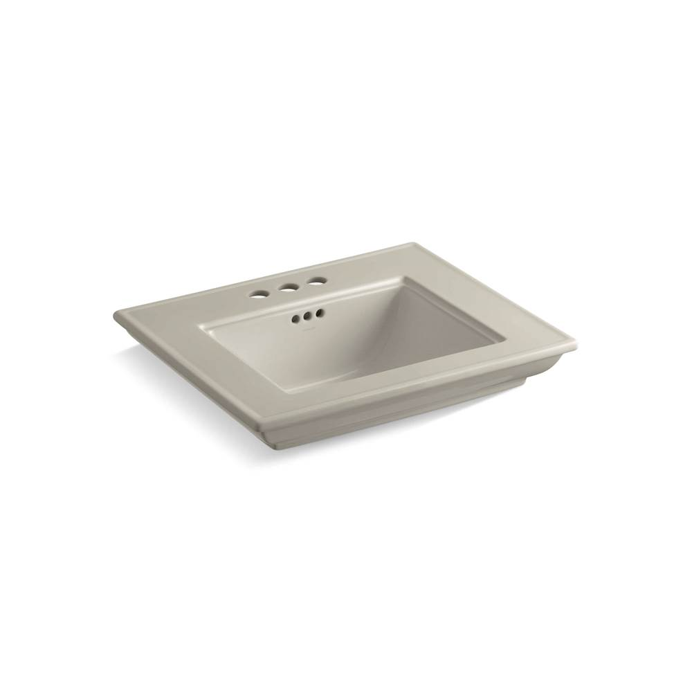 Kohler Vessel Bathroom Sinks item 29999-4-G9