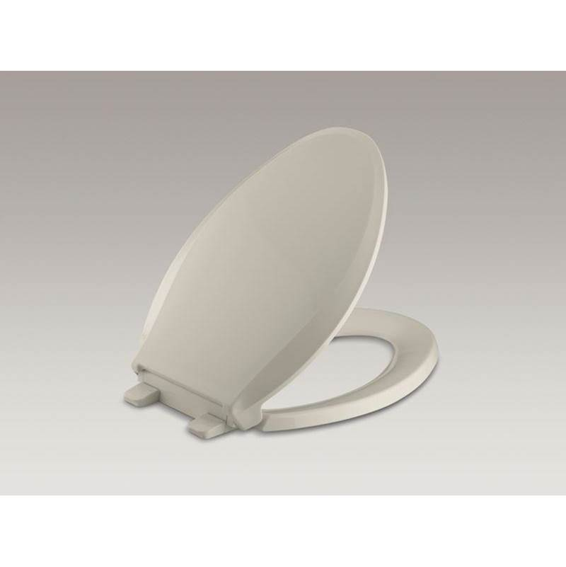 Kohler Elongated Toilet Seats item 7315-G9