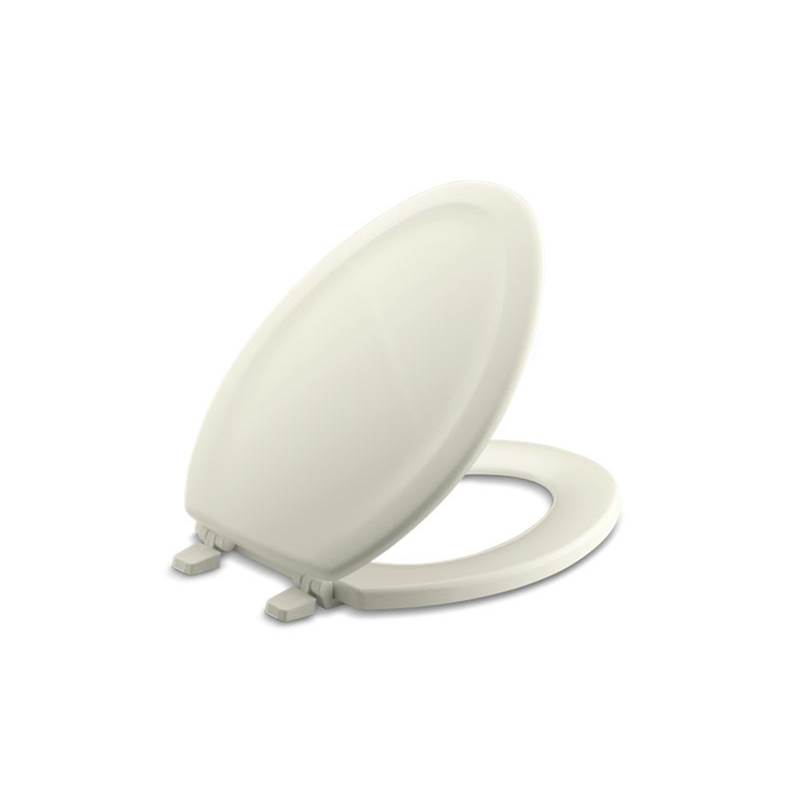 Kohler Elongated Toilet Seats item 4814-96