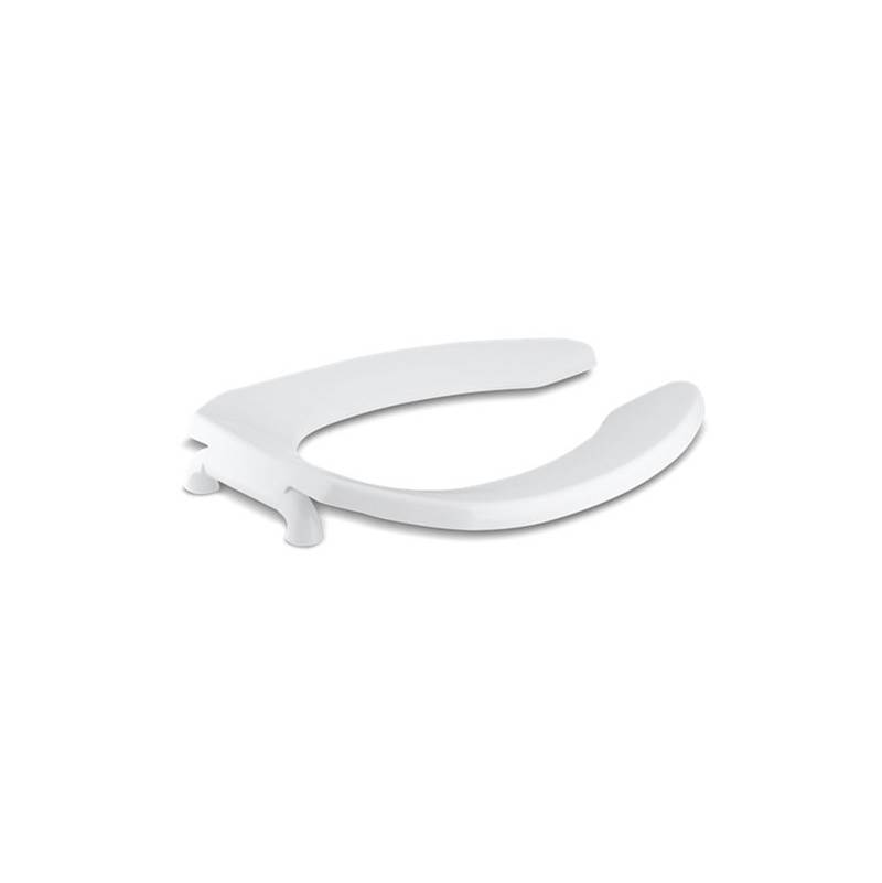 Kohler Elongated Toilet Seats item 4670-SC-0
