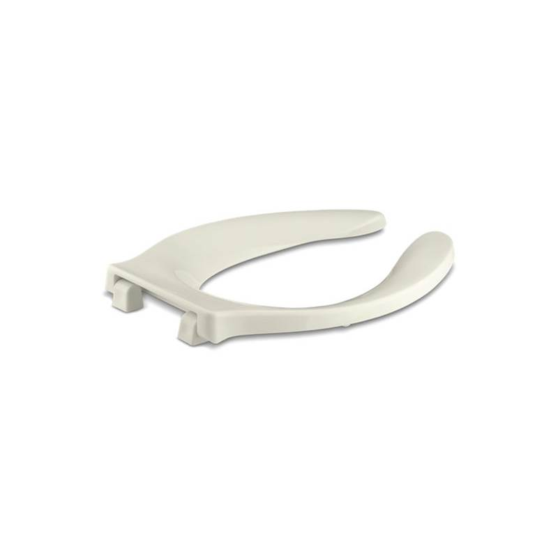Kohler Elongated Toilet Seats item 4731-SC-96