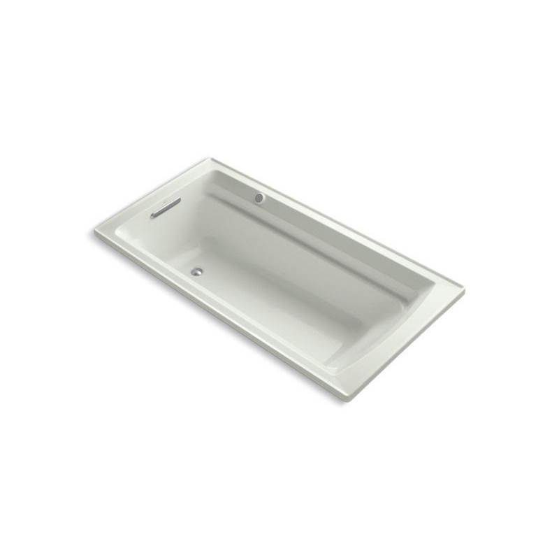 Kohler Drop In Whirlpool Bathtubs item 1124-GW-NY