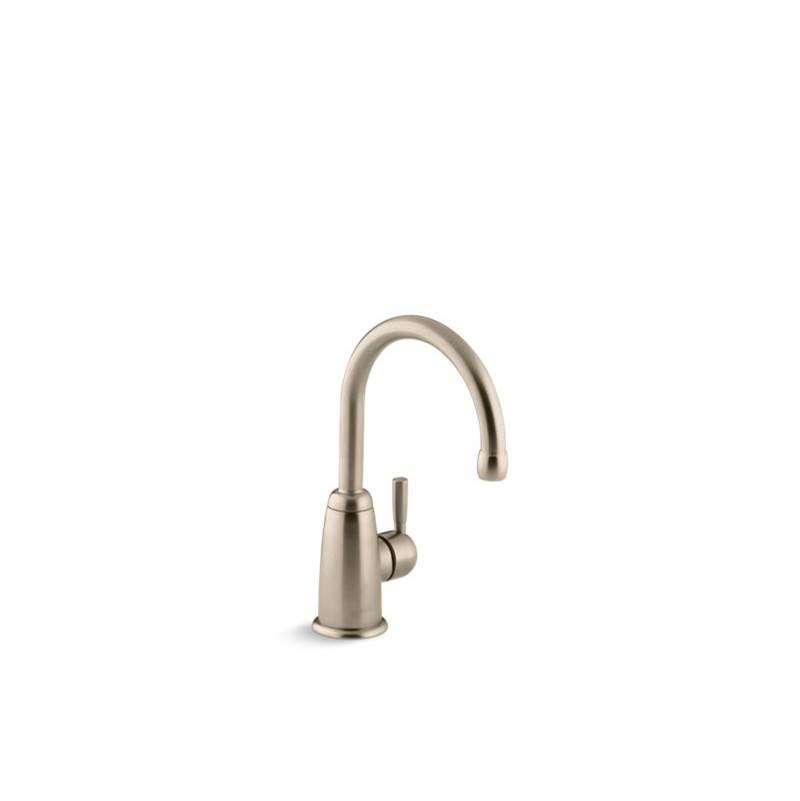 Faucets Water Dispensers   Neenan Company Showroom - Leawood Ks ...