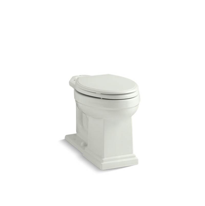 Kohler Floor Mount Bowl Only item 4799-NY