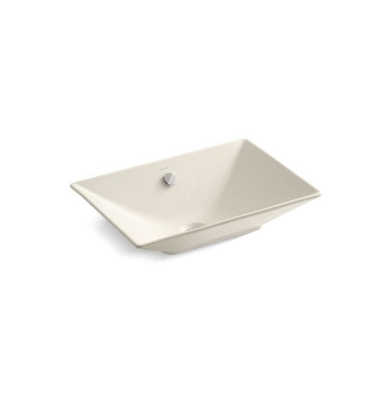 Kohler Vessel Bathroom Sinks item 4819-47