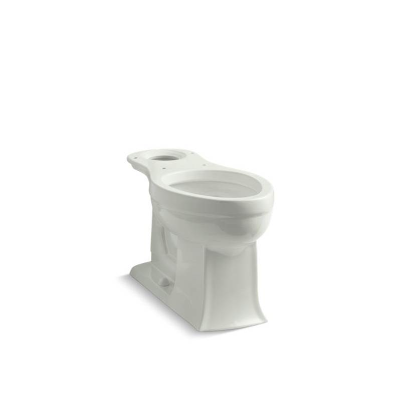 Kohler Floor Mount Bowl Only item 4356-NY