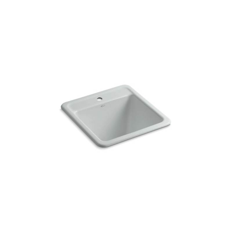 Kohler Drop In Laundry And Utility Sinks item 19022-1-95