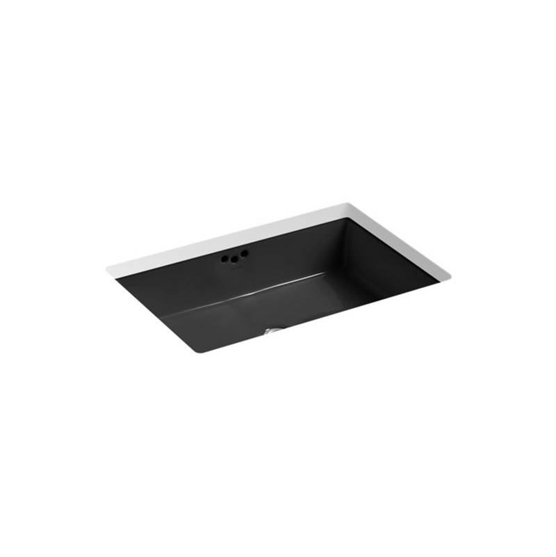 Kohler Undermount Bathroom Sinks item 2297-G-7