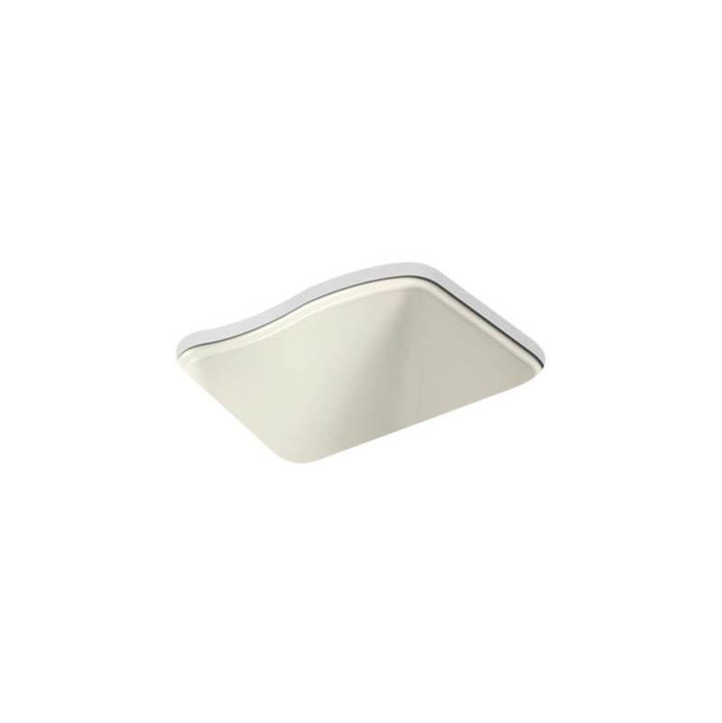 Kohler Undermount Laundry And Utility Sinks item 6657-4U-96
