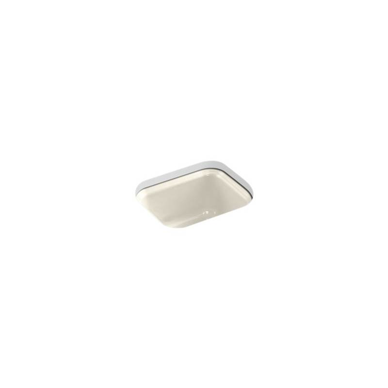 Kohler Undermount Bar Sinks item 6589-U-47