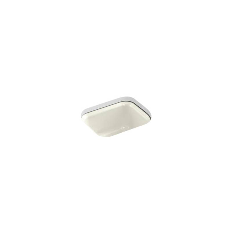 Kohler Undermount Bar Sinks item 6589-U-96